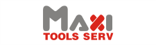 Maxi Tools