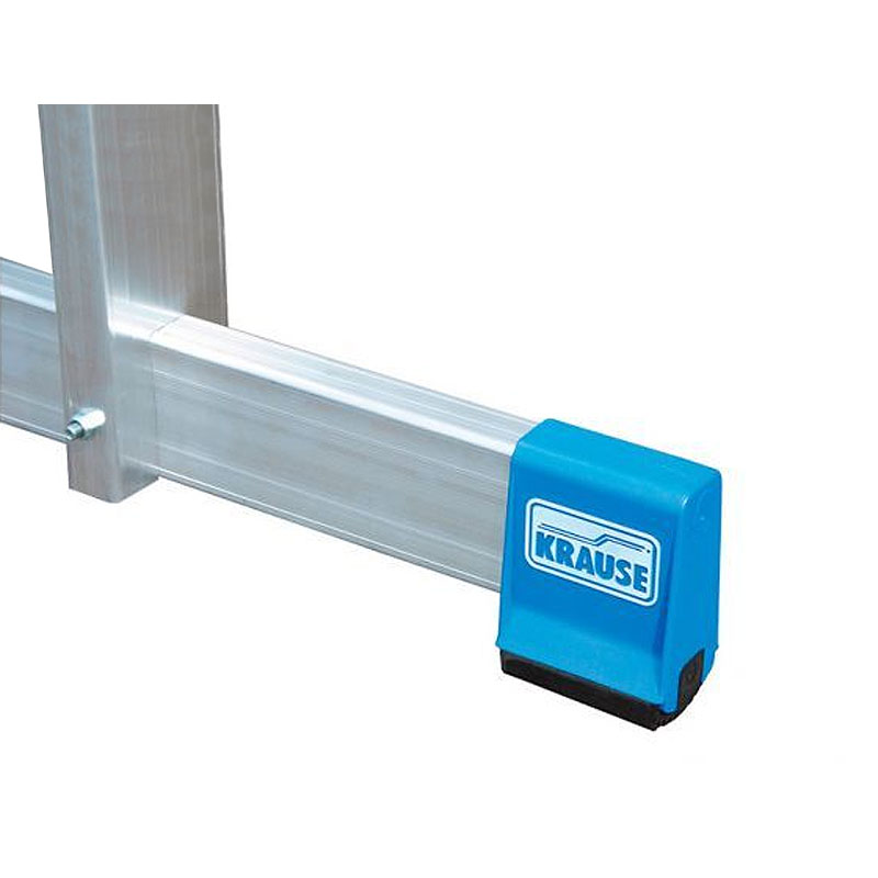 Capac traversa STABILO, 64 x 25mm, albastru