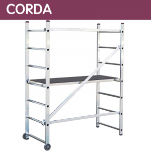 Schele Corda