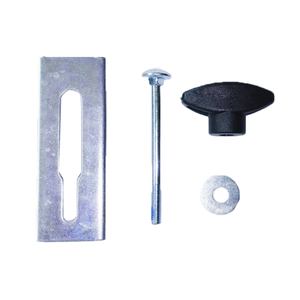 Pachet siguranta pentru podest de esafodaj (M5 x 95) PROTEC